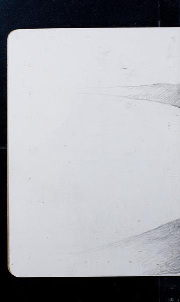 S168143 21