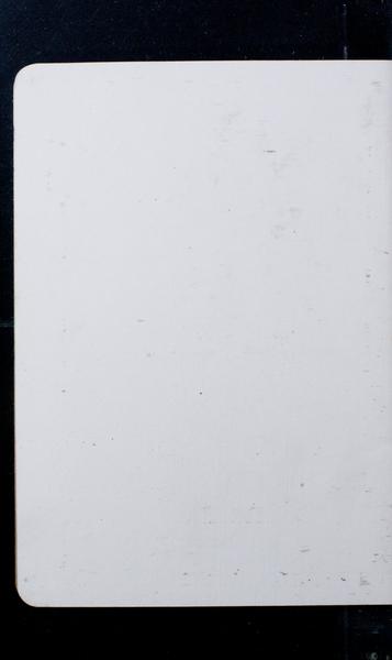 S168143 25