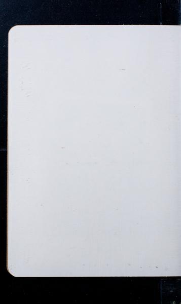 S168355 03