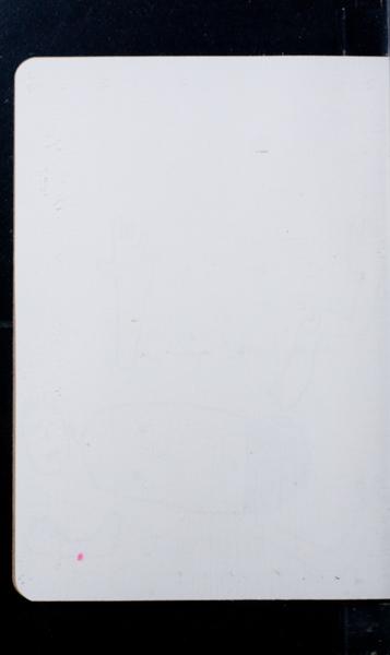 S168355 05