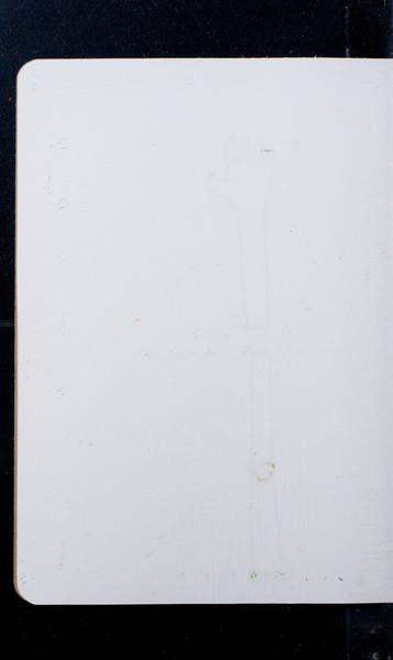 S168355 09