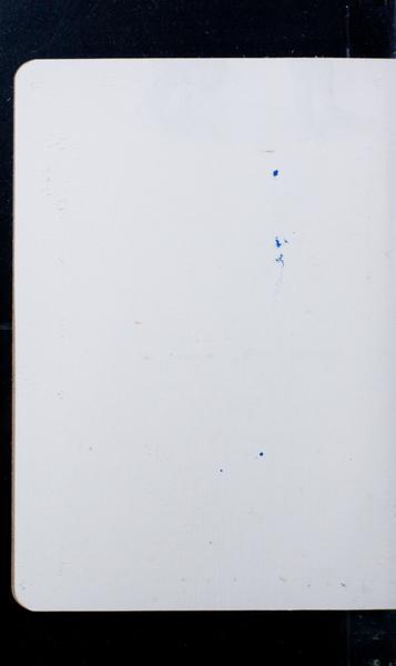 S168355 13