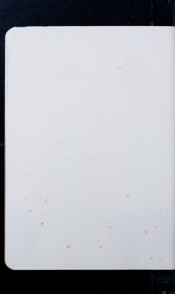 S168355 25