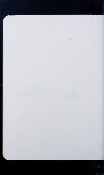 S168355 29