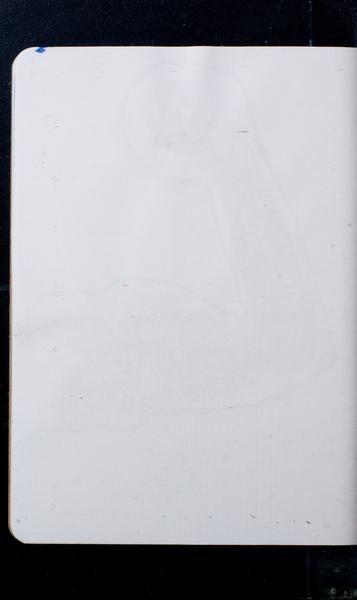 S168355 33