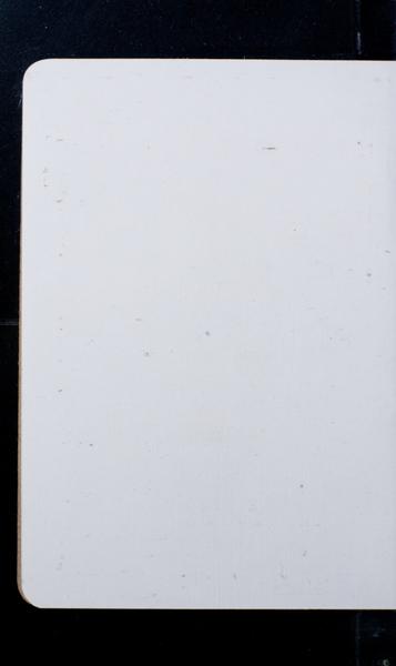 S168363 07