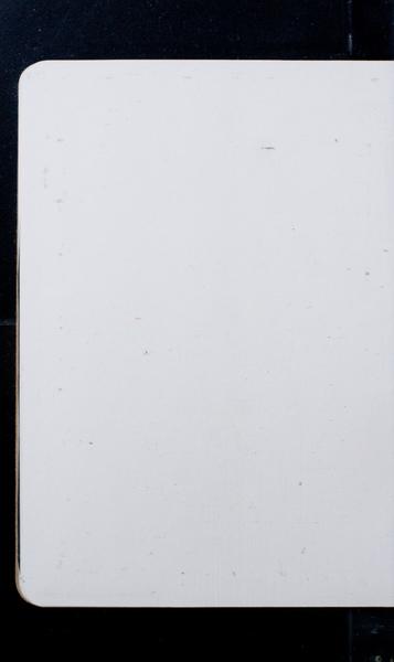 S168363 19