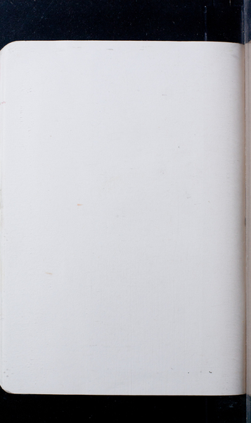 S168485 31