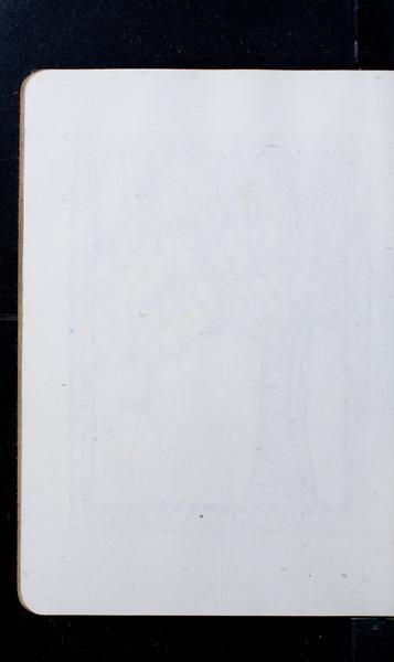 S168556 07