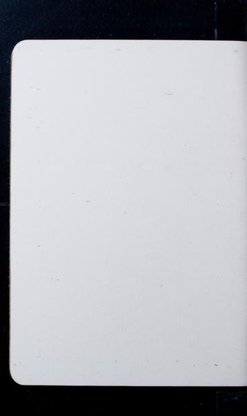 S168556 21