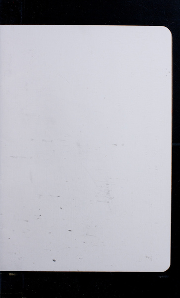 S168897 02