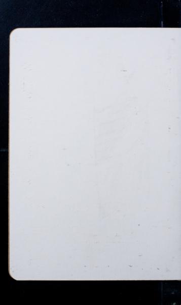 S168897 03