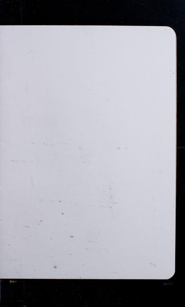 S168897 04