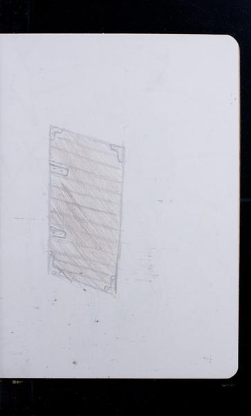 S168897 06