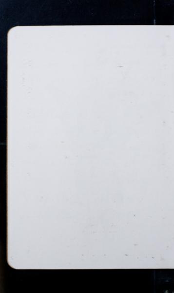 S168897 19