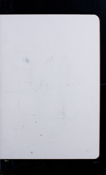 S168897 22