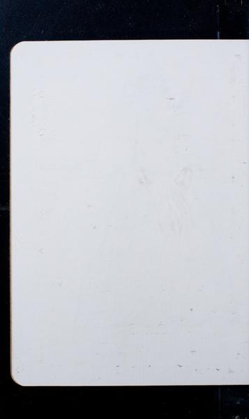 S168897 27