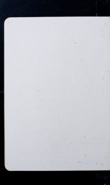 S168897 33