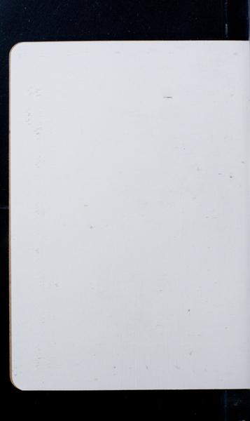 S168931 05