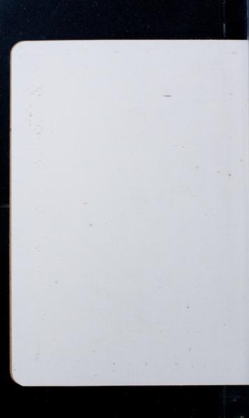 S168931 09