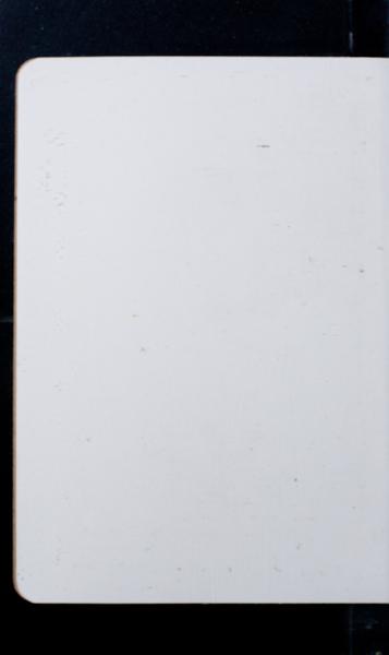 S168931 11