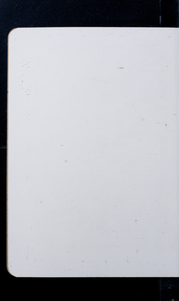 S168931 13