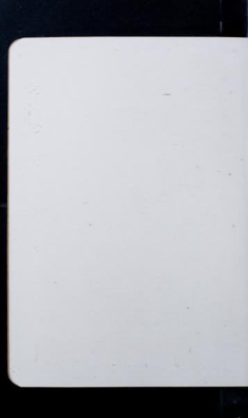 S168931 15