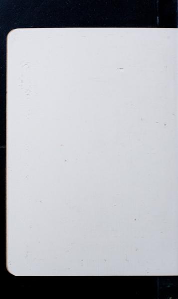 S168931 17