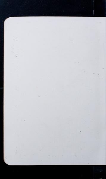 S168931 19