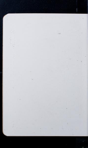 S168931 23