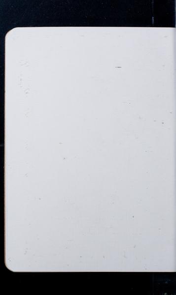 S168931 25