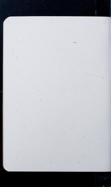 S168931 29