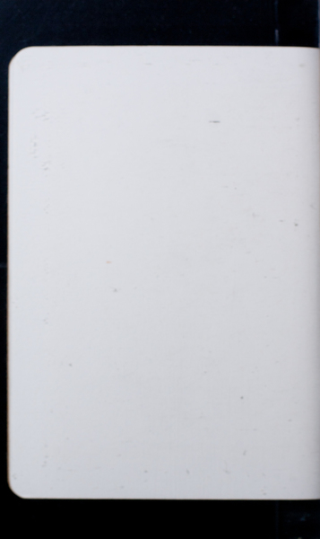 S168931 31
