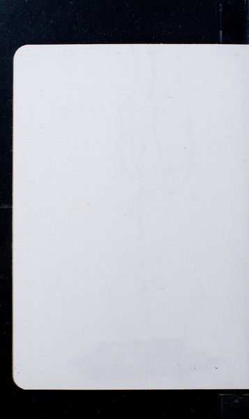 S169128 05