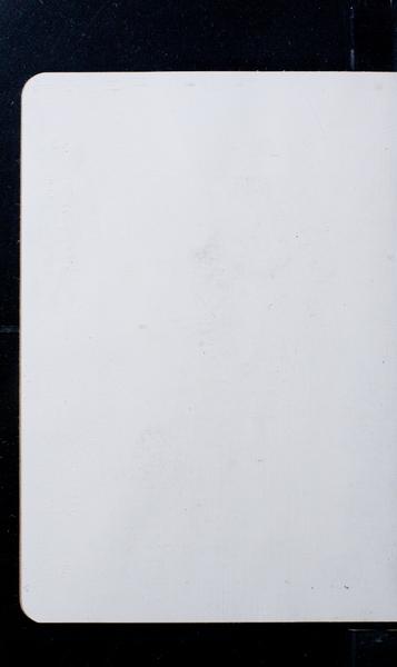 S169128 07