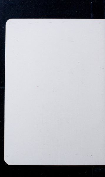 S169128 21