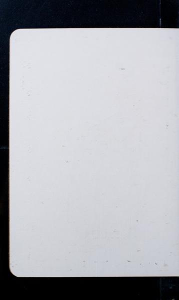 S169133 03