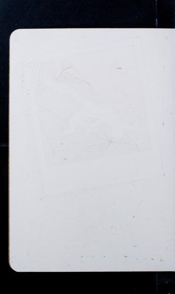 S169133 05