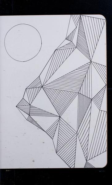 S169133 06
