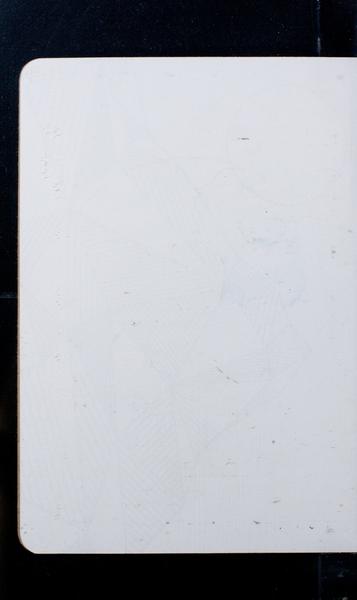 S169133 07