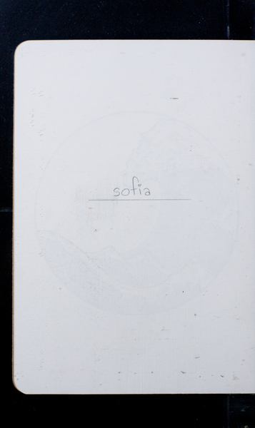 S169133 09