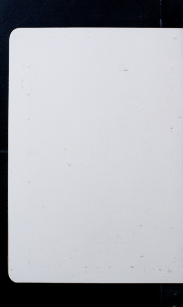 S169133 21
