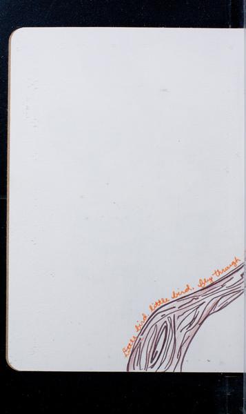 S169184 05