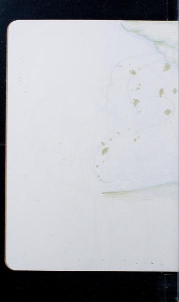 S169184 09