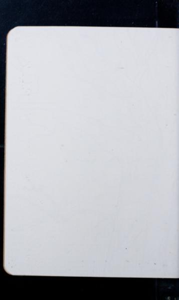 S169184 29