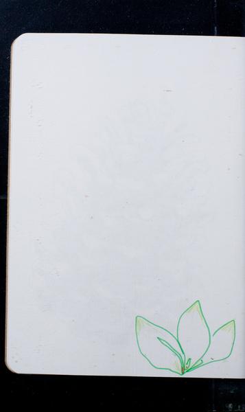 S169184 31