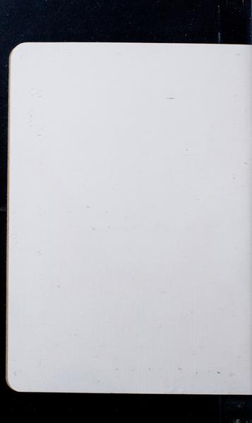 S169184 35