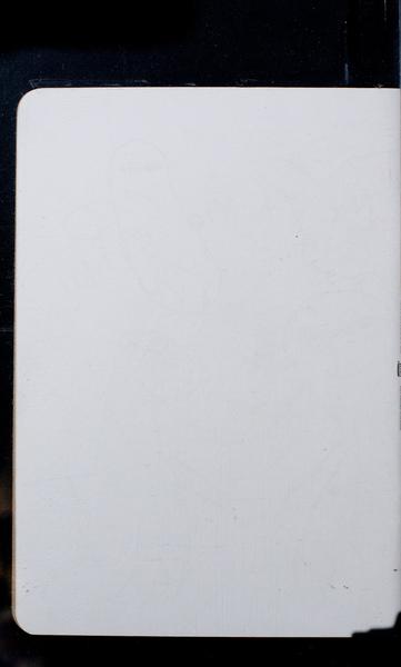 S168113 33
