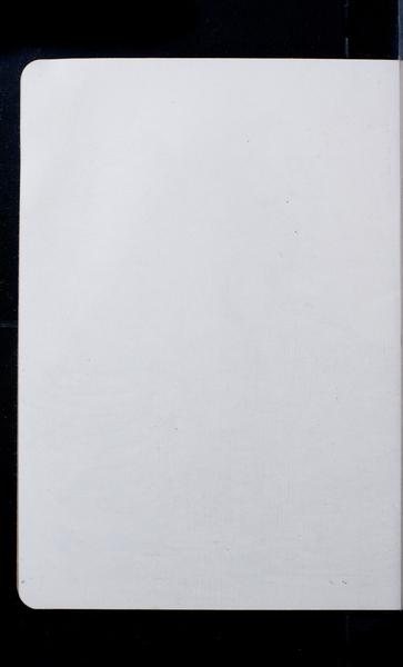 S168915 33