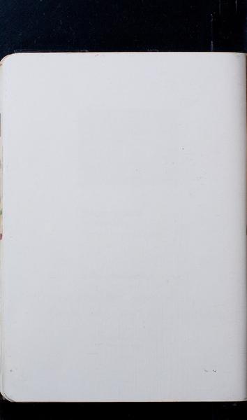 S168911 33